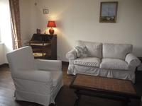 Maison à vendre à PLOGOFF en Finistere - photo 1