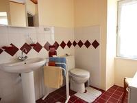 Maison à vendre à PLOGOFF en Finistere - photo 5