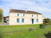 maison à vendre à NERCILLAC, Charente, Poitou_Charentes, avec Leggett Immobilier