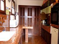 Maison à vendre à TOURTOUR en Var photo 3