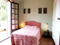 Maison à vendre à TOURTOUR en Var photo 4