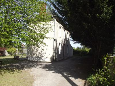 French property, houses and homes for sale in ARCHIGNY Vienne Poitou_Charentes