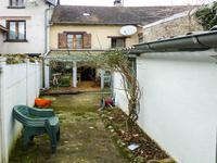 Maison à vendre à LE CHALARD en Haute Vienne - photo 9
