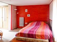 Maison à vendre à LE CHALARD en Haute Vienne - photo 7