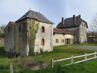latest addition in Chantonnay Vendee
