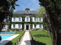 French property, houses and homes for sale inGONDEVILLECharente Poitou_Charentes