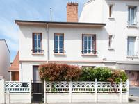 French property for sale in Lyon, Rhone - €649,760 - photo 2