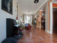 French property for sale in Lyon, Rhone - €649,760 - photo 4