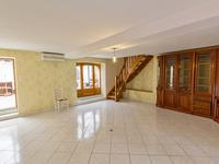 French property for sale in TURENNE, Correze - €304,950 - photo 5