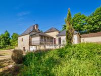 houses and homes for sale inTURENNECorreze Limousin