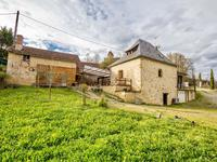 French property for sale in TURENNE, Correze - €304,950 - photo 2