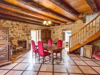French property for sale in TURENNE, Correze - €304,950 - photo 4