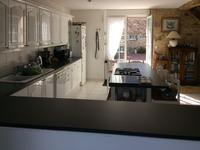 French property for sale in VALOGNES, Manche - €299,600 - photo 3