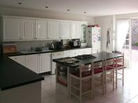 French property for sale in VALOGNES, Manche - €299,600 - photo 5