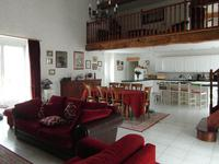 French property for sale in VALOGNES, Manche - €299,600 - photo 4