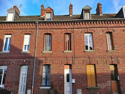 French property, houses and homes for sale in BEAUVAIS Oise Picardie