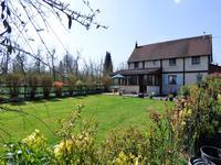 maison à vendre à SAIRES LA VERRERIE, Orne, Basse_Normandie, avec Leggett Immobilier