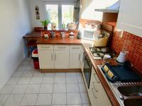 French property for sale in BILLIERS, Morbihan - €248,000 - photo 3