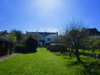 French property for sale in BILLIERS, Morbihan - €248,000 - photo 10