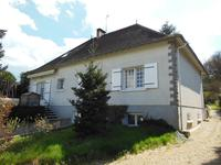 French property for sale in THENAY, Indre - €178,200 - photo 10