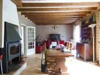 French property for sale in THENAY, Indre - €178,200 - photo 3