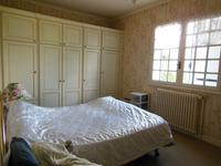 French property for sale in THENAY, Indre - €178,200 - photo 7