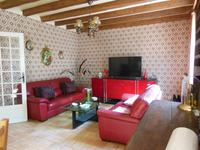 French property for sale in THENAY, Indre - €178,200 - photo 2