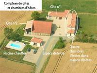 maison à vendre à CHANTONNAY, Vendee, Pays_de_la_Loire, avec Leggett Immobilier