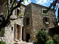 latest addition in Gorges du Verdon Provence Cote d'Azur