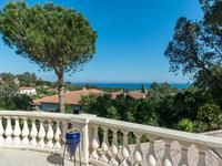 French property for sale in FREJUS, Var - €895,000 - photo 10