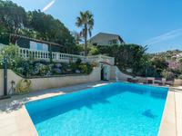 French property for sale in FREJUS, Var - €895,000 - photo 9