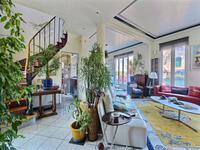 maison à vendre à ARGENTEUIL, Val_d_Oise, Ile_de_France, avec Leggett Immobilier