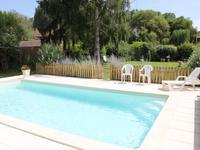 maison à vendre à SALVIAC, Lot, Midi_Pyrenees, avec Leggett Immobilier