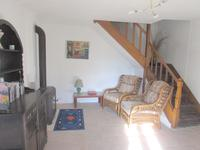 French property for sale in LA SOUTERRAINE, Creuse - €77,000 - photo 2