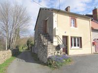 French property for sale in LA SOUTERRAINE, Creuse - €77,000 - photo 10