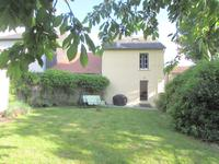 French property for sale in LA SOUTERRAINE, Creuse - €77,000 - photo 9