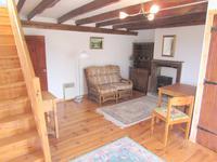 French property for sale in LA SOUTERRAINE, Creuse - €77,000 - photo 6
