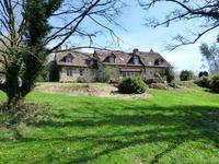 maison à vendre à BAGNOLES DE L ORNE, Orne, Basse_Normandie, avec Leggett Immobilier