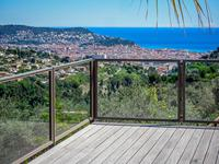 French property for sale in NICE, Alpes Maritimes - €1,369,000 - photo 4