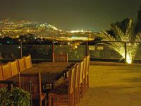 French property for sale in NICE, Alpes_Maritimes photo 2