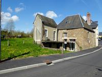 French property, houses and homes for sale inVIEUVYMayenne Pays_de_la_Loire