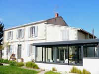 French property, houses and homes for sale in VERINES Charente_Maritime Poitou_Charentes