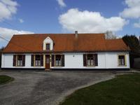 maison à vendre à OFFIN, Pas_de_Calais, Nord_Pas_de_Calais, avec Leggett Immobilier