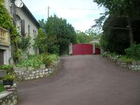 French property for sale in PERIGUEUX, Dordogne - €379,000 - photo 5