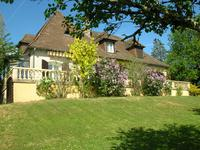 French property for sale in PERIGUEUX, Dordogne - €379,000 - photo 2