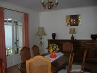 French property for sale in PERIGUEUX, Dordogne - €379,000 - photo 10