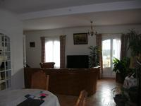 French property for sale in PERIGUEUX, Dordogne - €379,000 - photo 9