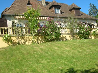 French property, houses and homes for sale in TRELISSAC Dordogne Aquitaine