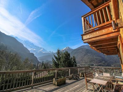 French property, houses and homes for sale in SERVOZ Haute_Savoie French_Alps