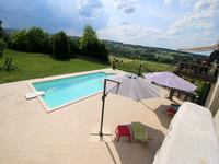 French property for sale in ST AMANT, Charente photo 1